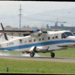 32 7 150x150 - Говардханпер заказать самолет город: Джамнагар страна: Индия