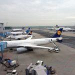 33 1 150x150 - Аэропорт Лас-Ломитас (Las Lomitas) коды IATA: LLS ICAO: SATK город: Лас-Ломитас (Las Lomitas) страна: Аргентина (Argentina)