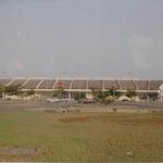 33 2 150x150 - Бафуссам заказать самолет город: Бафуссам страна: Камерун