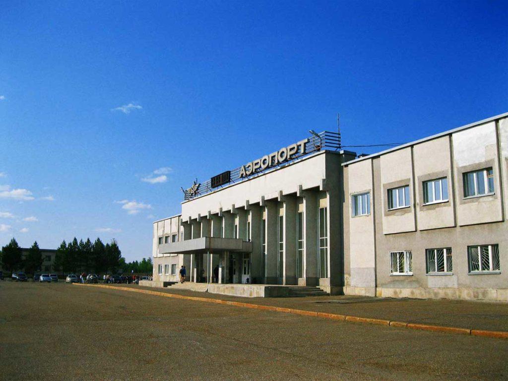 Стрежевой бетон купить дорожный бетон в москве