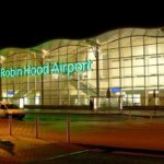 33 7 150x150 - Аэропорт Дублин (Dublin) коды IATA: DUB ICAO: EIDW город: Дублин (Dublin) страна: Ирландия (Ireland)