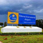 34 150x150 - Аэропорт Озеро Баринго (Lake Baringo) коды IATA: LBN ICAO:  город: Лейк-Баринго (Lake Baringo) страна: Кения (Kenya)