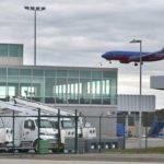34 4 150x150 - Аэропорт Лос Анджелес (Sherman Oaks H/P) коды IATA: JSN ICAO:  город: Лос Анджелес (Los Angeles) страна: США (United States)