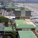 34 6 150x150 - Ряд авиакомпаний объявил о прекращении полетов в Венесуэлу