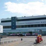 34 7 150x150 - Аэропорт Англси (Anglesey Airport) коды IATA: HLY ICAO: EGOV город: Англси (Holyhead) страна: Великобритания (United Kingdom)