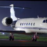 34 9 150x150 - Наматанай заказать самолет город: Наматанай страна: Папуа - Новая Гвинея