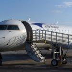35 150x150 - Аэропорт Боррего-Спрингс (Borrego Springs) коды IATA: BXS ICAO: KBXS город: Боррего-Спрингс (Borrego Springs) страна: США (United States)