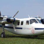 35 4 150x150 - Аэропорт Нзето  (Nzeto) коды IATA: ARZ ICAO:  FNZE  город: Нзето  (Nzeto) страна: Ангола (Angola)