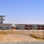 35 5 150x150 - Аэропорт Бамиан (Bamiyan) коды IATA: BIN ICAO: OABN город: Бамиан (Bamiyan) страна: Афганистан (Afghanistan)