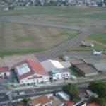 35 7 150x150 - Аэропорт Кудад-дель-Эсте (Alejo Garcia) коды IATA: AGT ICAO: SGES город: Кудад-дель-Эсте (Ciudad Del Este) страна: Парагвай (Paraguay)