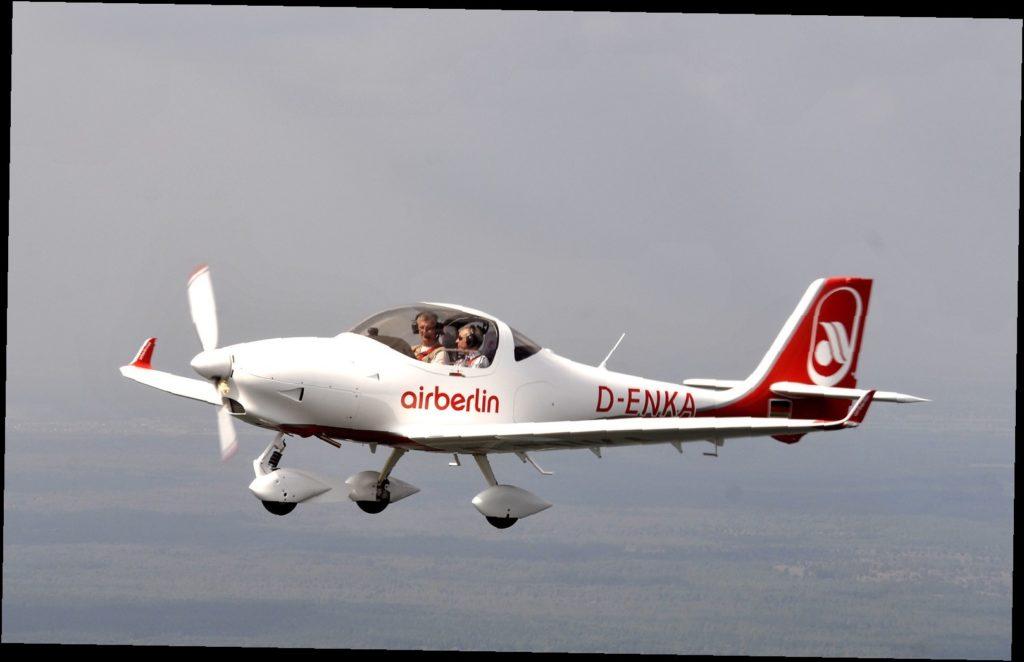 35 8 1024x662 - Аэропорт Карлисл (Carlisle) коды IATA: CAX ICAO: EGNC город: Карлисл (Carlisle) страна: Великобритания (United Kingdom)