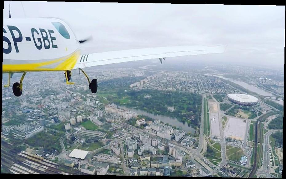 35 9 - Аэропорт Гуна (Guna) коды IATA: GUX ICAO: VAGN город: Гуна (Guna) страна: Индия (India)