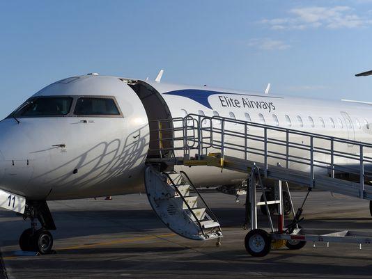 35 - Аэропорт Элийе-Спрингс (Eliye Springs) коды IATA: EYS ICAO: HKES город: Элийе-Спрингс (Eliye Springs) страна: Кения (Kenya)