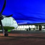36 10 150x150 - Аэропорт Султан Махмуд Бадаруддин II (Mahmud Badaruddin Ii) коды IATA: PLM ICAO: WIPP город: Палембанг (Palembang) страна: Индонезия (Indonesia)