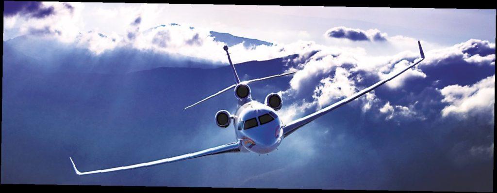 36 1024x399 - Аэропорт Лас-Ломитас (Las Lomitas) коды IATA: LLS ICAO: SATK город: Лас-Ломитас (Las Lomitas) страна: Аргентина (Argentina)