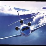 36 150x150 - Аэропорт Лас-Крусес (Municipal) коды IATA: LRU ICAO: KLRU город: Лас-Крусес (Las Cruces, NM) страна: США (United States)