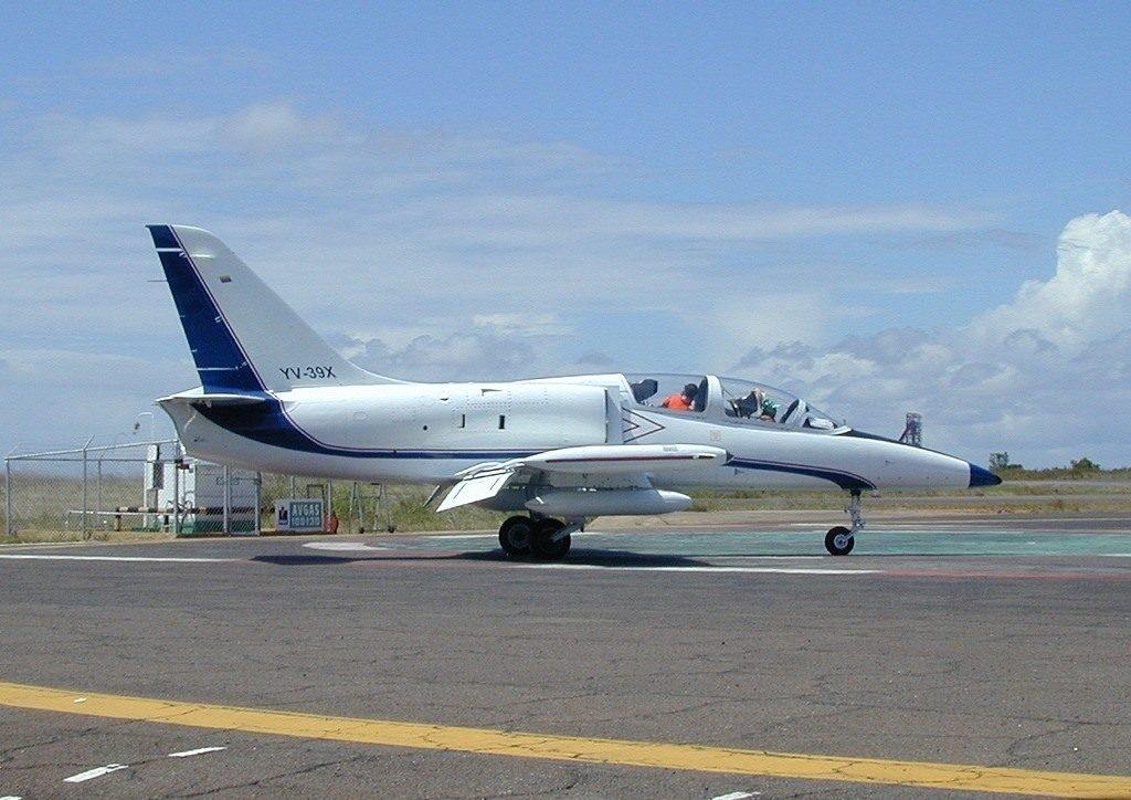 36 5 1024x724 - Аэропорт Сьюдад-Гуаяна (Ciudad Guayana) коды IATA: CGU ICAO: SVPR город: Сьюдад-Гуаяна (Ciudad Guayana) страна: Венесуэла (Venezuela)