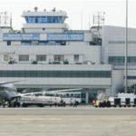 36 7 150x150 - Аэропорт Чикаша (Municipal) коды IATA: CHK ICAO: KCHK город: Чикаша (Chickasha) страна: США (United States)
