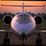 37 150x150 - Аэропорт Команданте Армандо Тола (El Calafate) коды IATA: FTE ICAO: SAWC город: Команданте Армандо Тола (El Calafate) страна: Аргентина (Argentina)