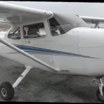 37 2 150x150 - Аэропорт Мамфе (Mamfe) коды IATA: MMF ICAO: FKKF город: Мамфе (Mamfe) страна: Камерун (Cameroon)