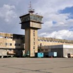 37 4 150x150 - Аэропорт Манкато (Municipal) коды IATA: MKT ICAO: KMKT город: Манкато (Mankato) страна: США (United States)