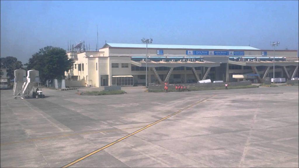 37 8 1024x576 - Аэропорт Дапаризо (Daparizo) коды IATA: DAE ICAO: VEDZ город: Дапаризо (Daparizo) страна: Индия (India)