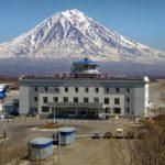 38 1 150x150 - Льготных билетов  в Крым больше не будет