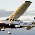 38 150x150 - Аэропорт Ароа (Aroa) коды IATA: AOA ICAO:  город: Ароа (Aroa) страна: Папуа - Новая Гвинея (Papua New Guinea)