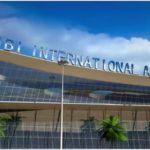 38 150x150 - Аэропорт Колима (Colima) коды IATA: CLQ ICAO: MMIA город: Колима (Colima) страна: Мексика (Mexico)