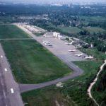 39 2 150x150 - Аэропорт Мурманск (Murmansk Airport Murmashi) коды IATA: MMK ICAO: ULMM город: Мурманск (Murmansk) страна: Россия (Russian Federation)