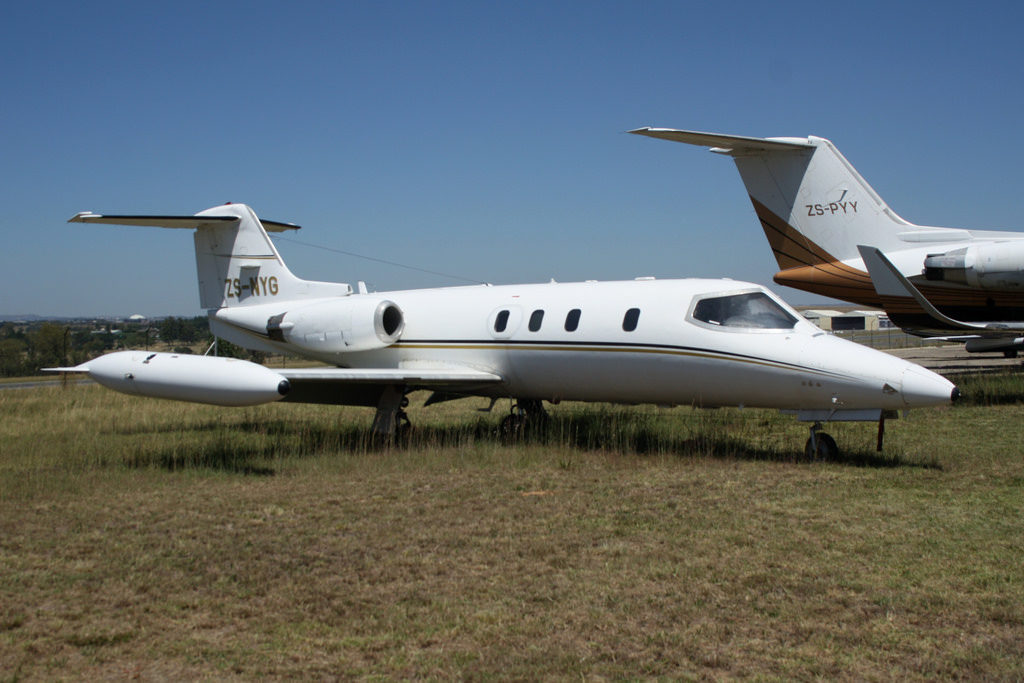 39 3 1024x683 - Аэропорт Джамба (Jamba) коды IATA: JMB ICAO: FNJA город: Джамба (Jamba) страна: Ангола (Angola)