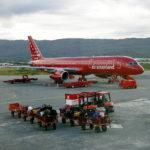 4 1 150x150 - Аэропорты Гренландии