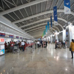 4 12 150x150 - Аэропорт Курурупу (Cururupu) коды IATA: CPU ICAO:  город: Курурупу (Cururupu) страна: Бразилия (Brazil)