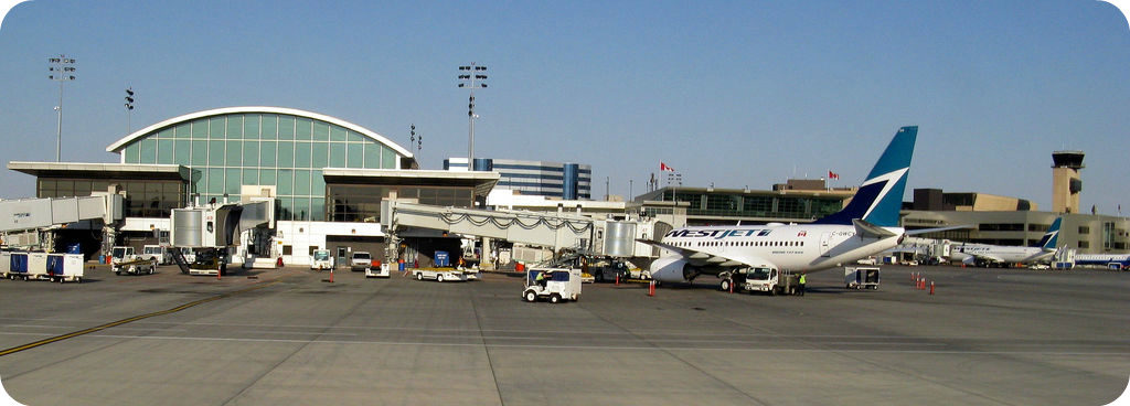 40 1 1024x368 - Аэропорт Илфорд (Ilford) коды IATA: ILF ICAO: CZBD город: Илфорд (Ilford) страна: Канада (Canada)