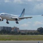40 150x150 - Макинчао заказать самолет город: Макинчао страна: Аргентина
