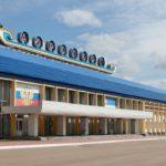 40 4 150x150 - Аэропорт Ваимеа-Кохала (Kamuela) коды IATA: MUE ICAO: PHMU город: Ваимеа-Кохала (Kamuela) страна: США (United States)