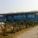 40 6 150x150 - Аэропорт Беллари (Bellary) коды IATA: BEP ICAO: VOBI город: Беллари (Bellary) страна: Индия (India)