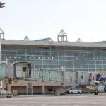 41 150x150 - Аэропорт Криби (Kribi) коды IATA: KBI ICAO: FKKB город: Криби (Kribi) страна: Камерун (Cameroon)