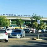 41 150x150 - Развитие узбекских компаний, предлагающих джеты деловой авиации