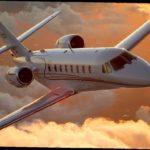 41 3 150x150 - Кромарти заказать самолет город: Кромарти страна: Великобритания