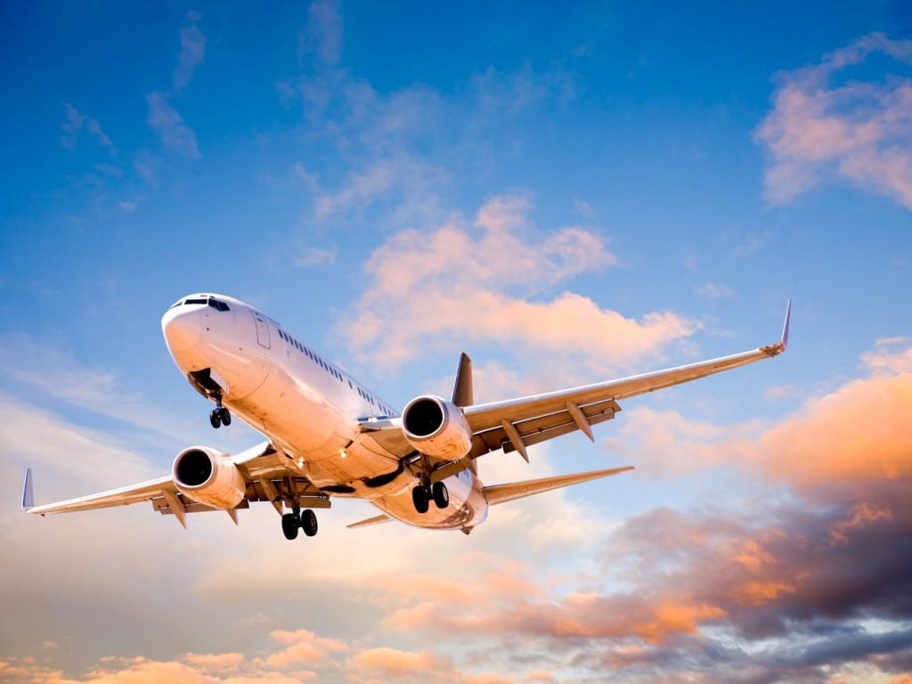 Малая авиация в Казахстане заказать самолет
