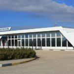 43 150x150 - Бельбек заказать самолет город: Севастополь страна: Украина