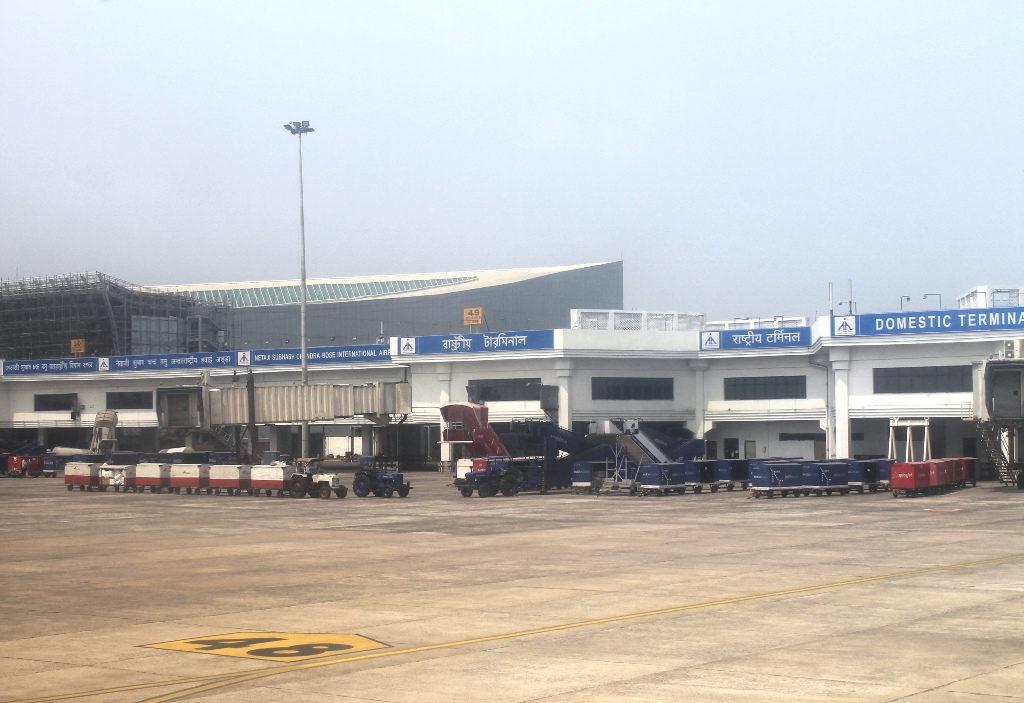 Камалпур