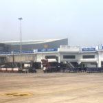 44 1 150x150 - Аэропорт Аллахабад (Bamrauli) коды IATA: IXD ICAO: VIAL город: Аллахабад (Allahabad) страна: Индия (India)