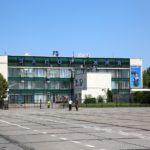 44 150x150 - Аэропорт Кривой Рог (Krivoy Rog) коды IATA: KWG ICAO: UKDR город: Кривой Рог (Krivoy Rog) страна: Украина (Ukraine)