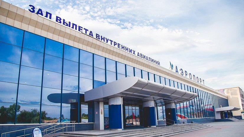 44 2 - Аэропорт Челябинск (Chelyabinsk) коды IATA: CEK ICAO: USCC город: Челябинск (Chelyabinsk) страна: Россия (Russian Federation)