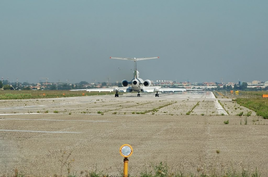 46 1024x679 - Аэропорт Мирамар (Miramar) коды IATA: MJR ICAO:  город: Мирамар (Miramar) страна: Аргентина (Argentina)