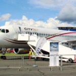 46 2 150x150 - Boeing  приоткрыл завесу тайны над проектом B797