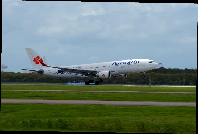 47 4 - Аэропорт Авар (Awar) коды IATA: AWR ICAO:  город: Авар (Awar) страна: Папуа - Новая Гвинея (Papua New Guinea)