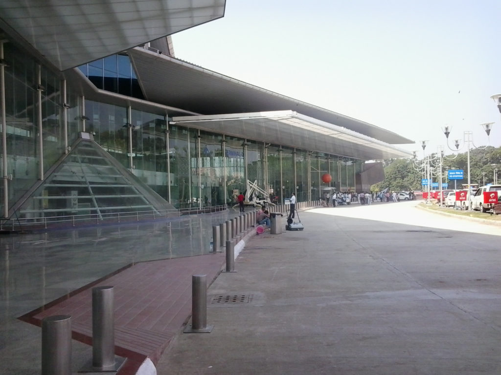 49 3 1024x768 - Аэропорт Кешод (Keshod) коды IATA: IXK ICAO: VAKS город: Кешод (Keshod) страна: Индия (India)